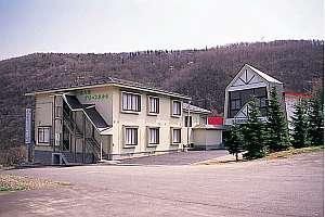 奥入瀬グリーンホテルの写真