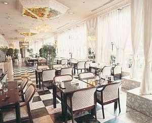 江陽グランドホテル