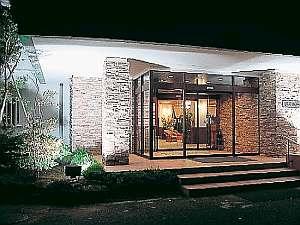 筑波山京成ホテルの写真