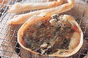 ◆初めて&お試しにお勧め!◆黄タグ付き「越前蟹フルコース」♪とろける甘さに感動!1人1杯使用