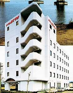ホテル近江守山の写真