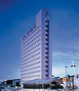 ホテル ニューグリーン柏崎の写真