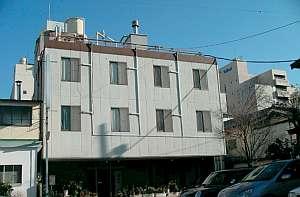 ビジネスホテル 美奈月の写真