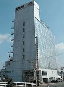 ニューグロリア鶴崎ホテルの写真