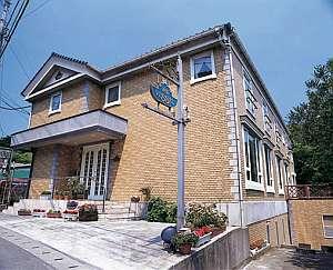 PETIT HOTEL VESSEL(プチホテル ベッセル)の写真