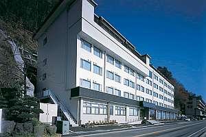 富ノ湖ホテルの写真