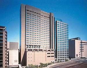 東武ホテルレバント東京の写真