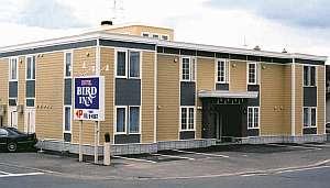 ホテル バードインの写真