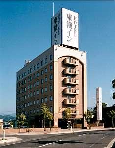 東横イン 米沢駅前の写真