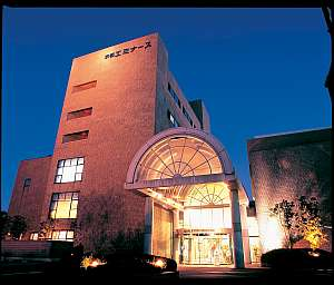 ホテル 京都エミナースの写真