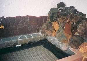 裏磐梯高原 自然に包まれる宿 秋元屋旅館