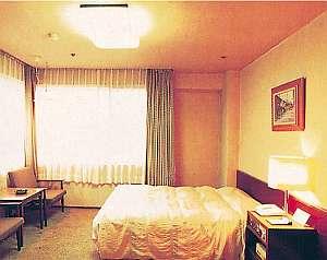 ホテルサンシティ千葉