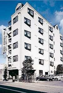 さんだサンライズホテルの写真