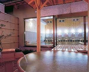戸倉上山田温泉 湯の宿 福寿草