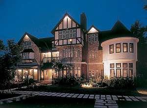プチホテル&レストラン オールドエイジの写真