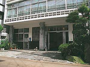 亀屋旅館の写真