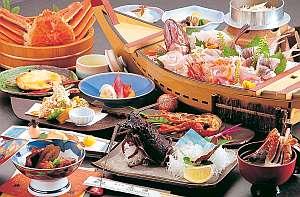 温泉宿 美浦の予約