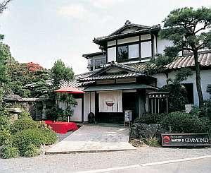 ホテルギンモンド京都の予約 | BIGLOBE旅行