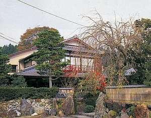 民宿 野田家の写真