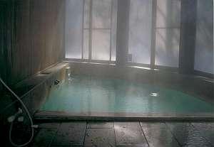 マウンテンビューロッジ:ゆったり女性風呂