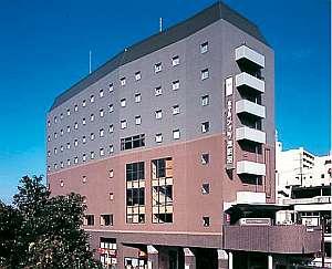 JR東日本ホテルメッツ 津田沼の写真