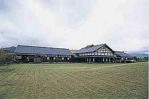 料理旅館 樹香苑の写真