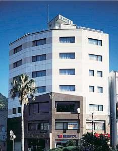 ホテル マルセイユの写真