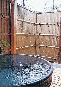 飛騨高山温泉の宿民宿岩田館