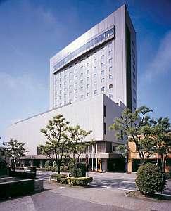 ホテルニューオータニ高岡の写真