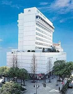 伊丹シティホテルの写真
