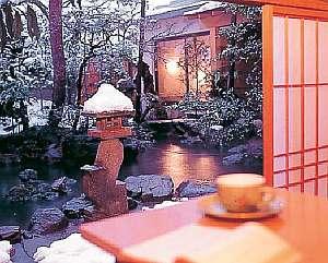 国楽館 戸倉ホテル
