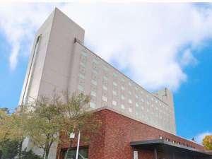 備長炭の湯 ホテルグランテラス千歳(BBHホテルグループ)の写真