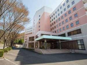 塩江温泉郷 しおのえホテルセカンドステージの写真