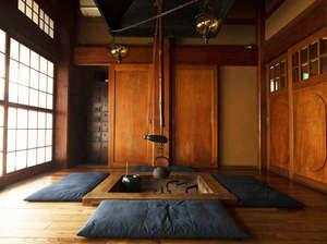 鎌倉ゲストハウスの写真