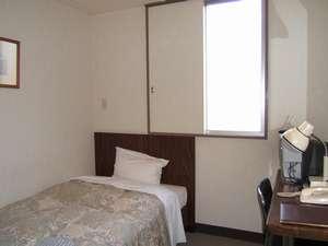 ホテルノーブル飯山
