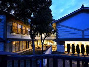 ホテル ウェルネス飛鳥路(HMIホテルグループ)の写真