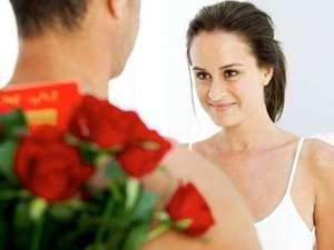 結婚記念日、お誕生日、母の日、父の日など色々なお祝い、記念日にご利用ください。