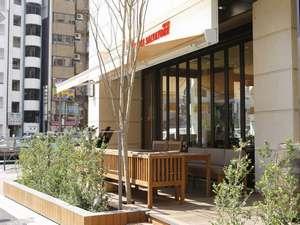 三井ガーデンホテル四谷:ナポリピッツァを日本に広めた功労者シェフサルヴァトーレ・クオモがプロデュースのピッツェリア