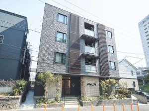 ReLA東松戸の写真