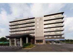 ホテル・トリフィート柏の葉の写真