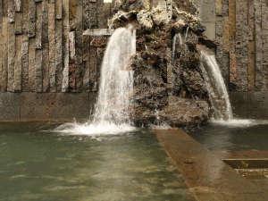 旅館 熔岩温泉