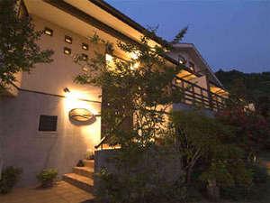 伊豆大島 ホテル&リゾート マシオの写真