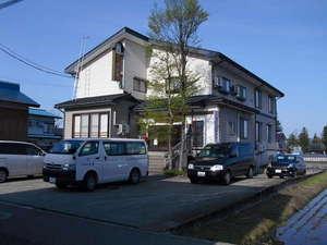 民宿旅館 源次郎の写真