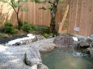 川根温泉ふれあいコテージ
