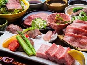 飛騨古川桃源郷温泉 旬菜の宿 ホテル季古里