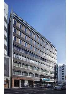 ガーデンホテル静岡の写真