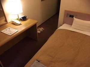 ホテルアゼリア加古川(KOSCOINNグループ)