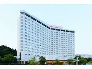 ANAクラウンプラザホテル成田の写真