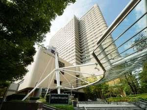 ホテルメトロポリタンの写真