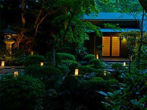 熱海慧薗:熱海慧薗(あたみ けいえん)は熱海梅園に隣接した美食会席の旅館です
